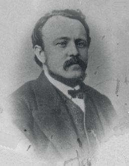 Keller, John