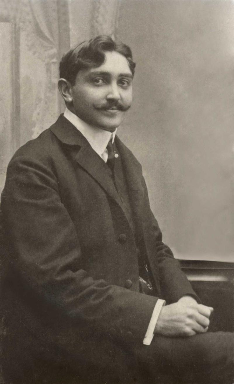 David Patten Woodruff Jr.   My Ancestor in Church History