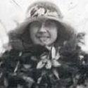 Asbjornson, Helene Josephine