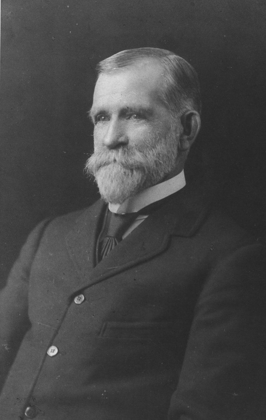 Brookbank, Thomas Walton