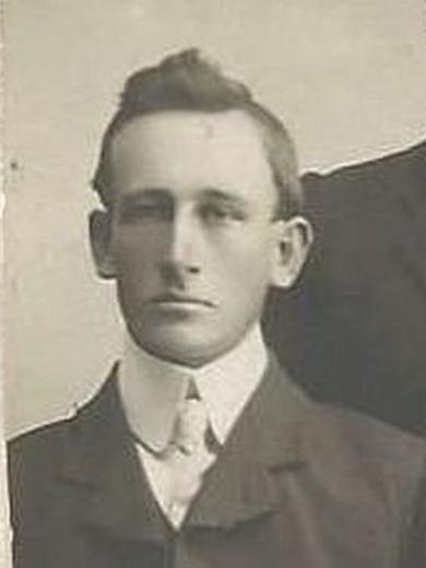<p> ca 1903</p>