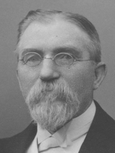 <p> CA 1911</p>