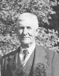 Ainscough, John Alfred