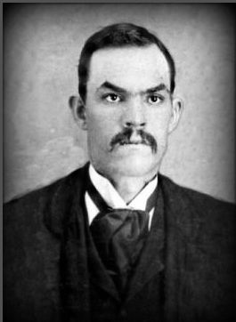 Asay, Joseph Edward