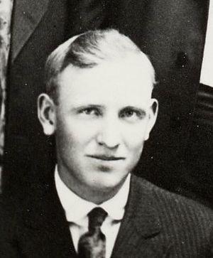 Andersen, Otto Rosel