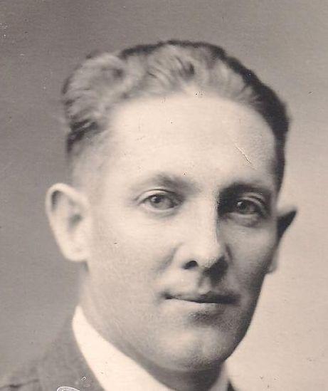 Barnett, Adelbert