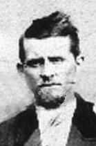 Allen, Albert J