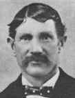 Archibald, Alexander Russell