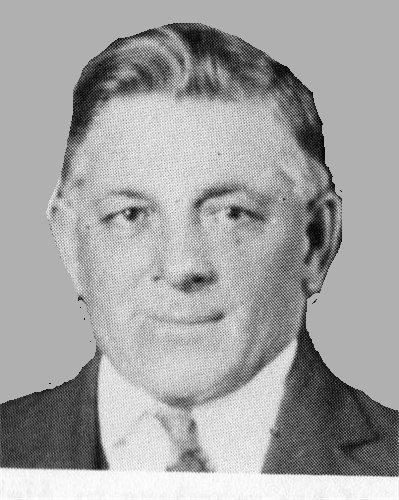 Archibald, Alexander Woodward