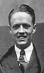 Acomb, Allan Mackay