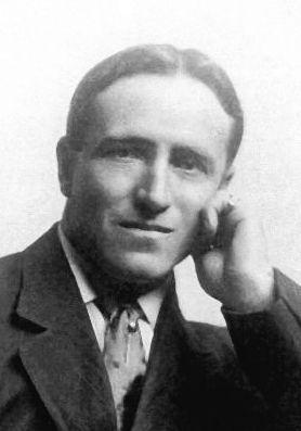 Archibald, Allen Hendry