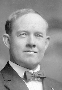 Atkinson, Amos Wilby