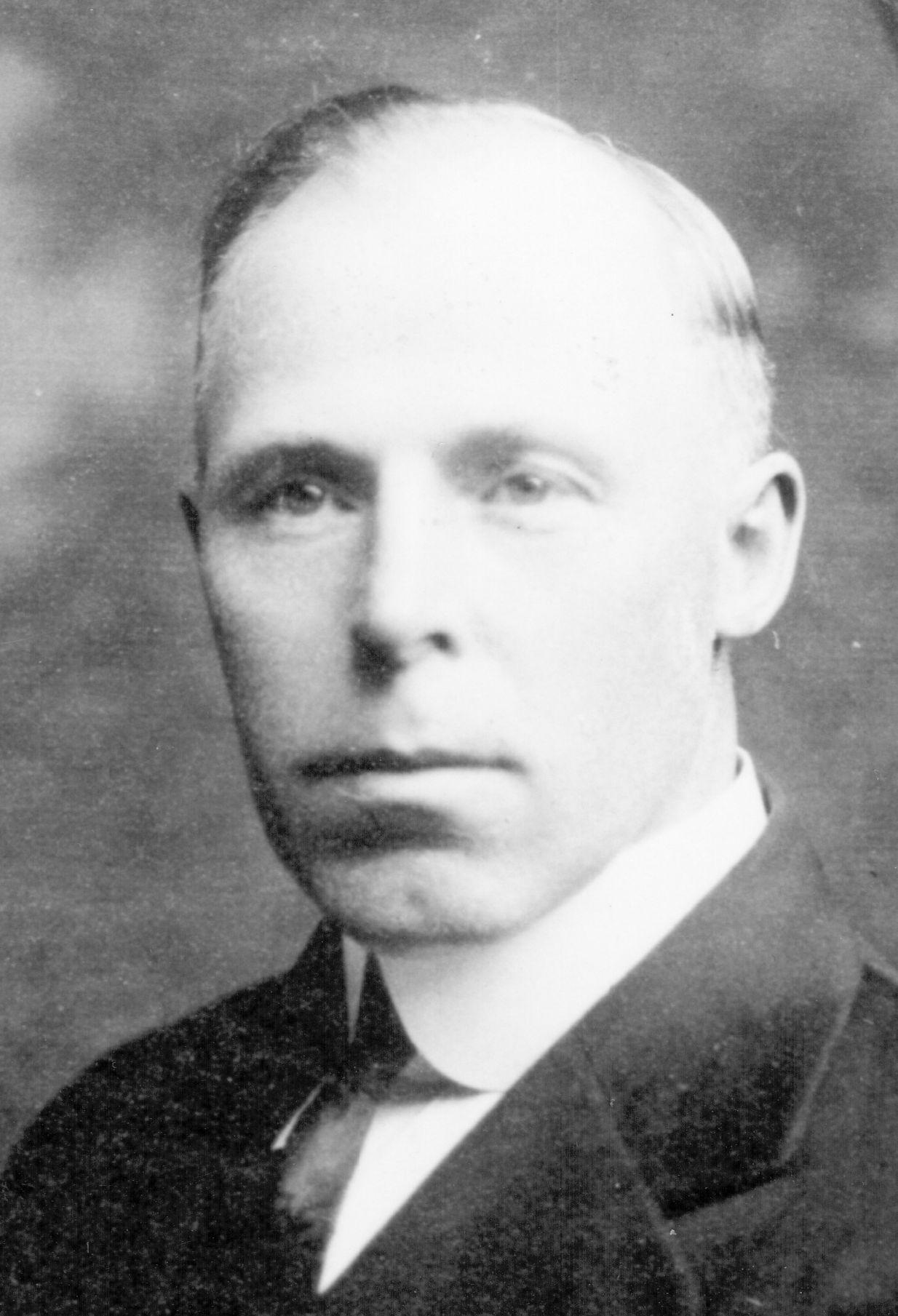 Andersen, Anders