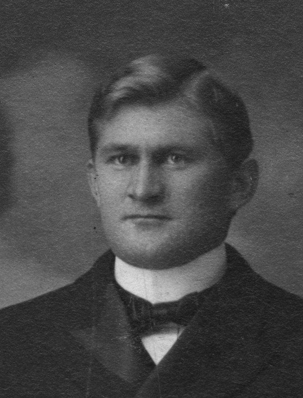 Aagard, Andrew James, Jr.