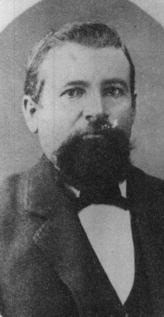 Andersen, Andrew L.