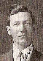 Archibald, Andrew Leavitt