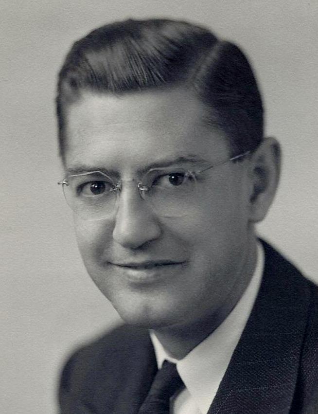 Anderson, Anthon Edward, Jr.