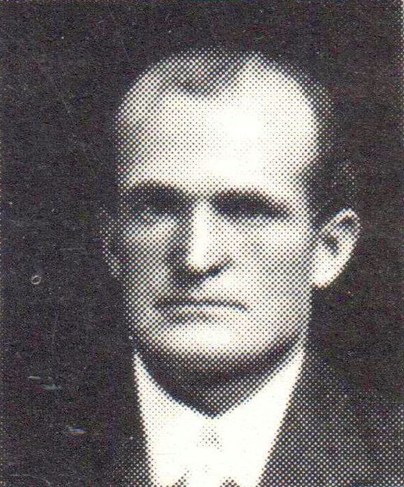 Anderson, Archibald
