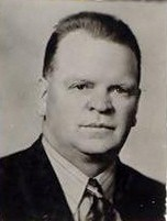 Anderson, Arthur Raymond