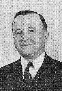 Andrus, Charles Hyrum