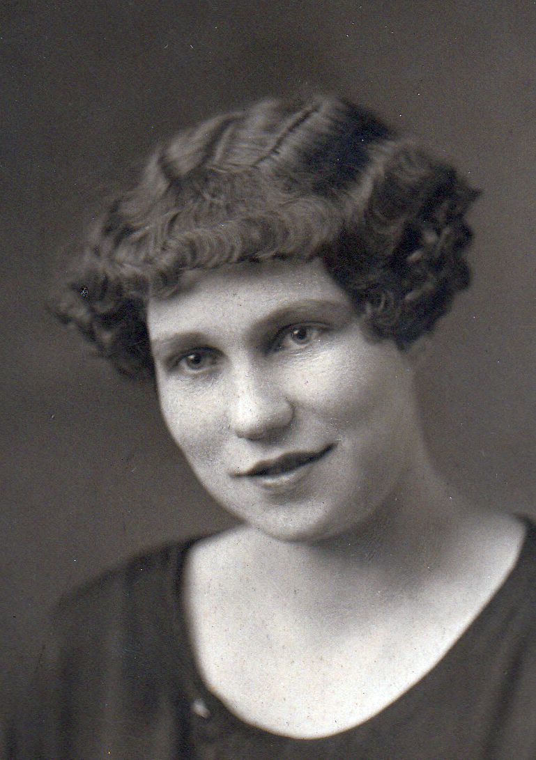 Atwood, Cora Marval