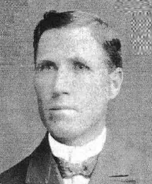 Adamson, David William