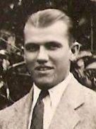 Archibald, Dean Thomas