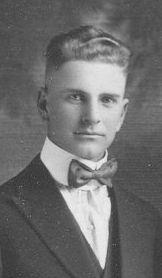 Atkinson, Earl Joseph