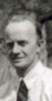 Anderson, Elbert H