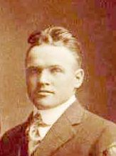 Anderson, Emery Milton