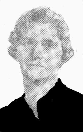 Albisser, Emil Oscar