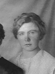 Anderson, Emma Augusta