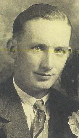 Atkinson, Frank Hughes