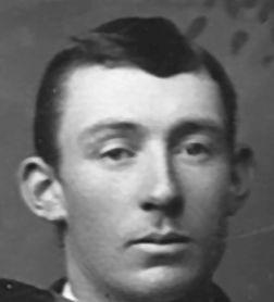 Andrus, Franklin William