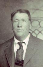 Allen, Frederick Augustus
