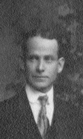 Abbott, Frederick M