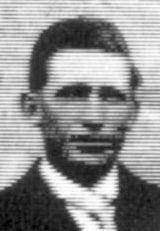 Andersen, George Andrew