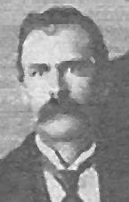 Ashcroft, George Franklin
