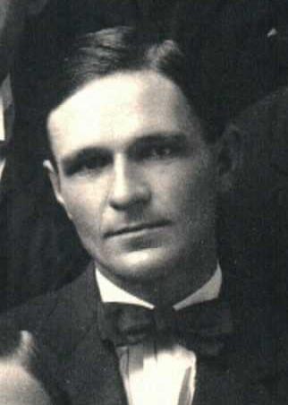 Andersen, George Lionel