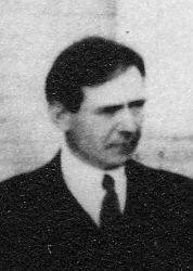 Andrus, Gideon Lafayette