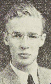 Acomb, Glenn Mackay