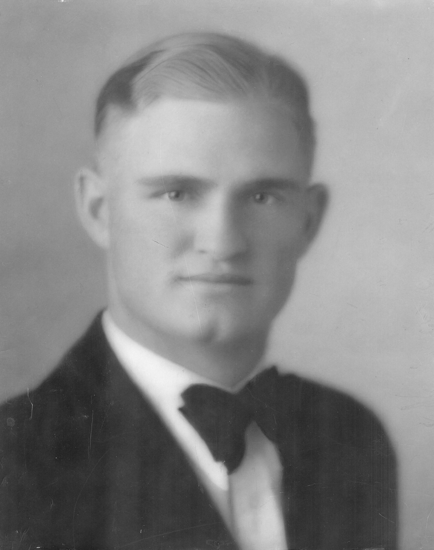 Allen, Gove Liahona