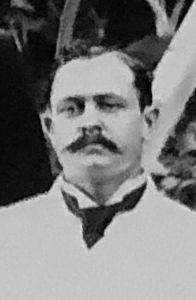 Andrus, Grant Webster