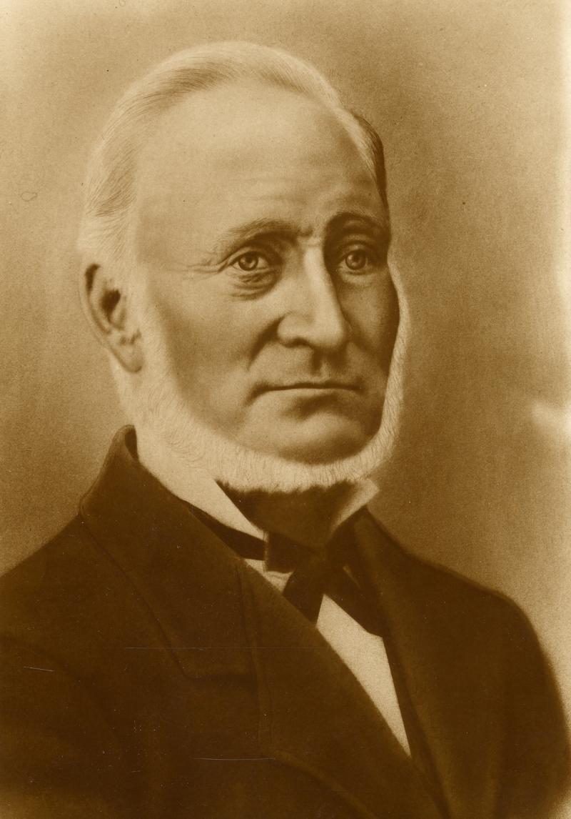 Andersson, Håkan