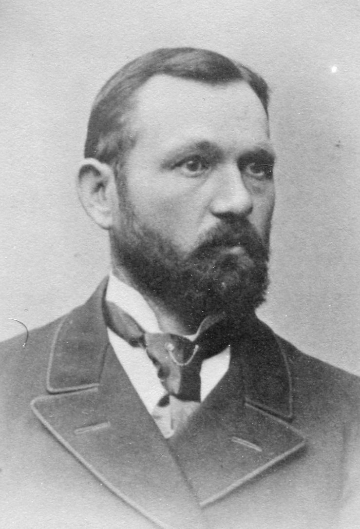 Andersen, Hans