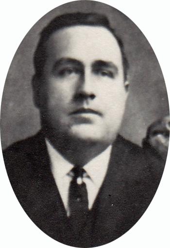 Aldous, Heber Kay