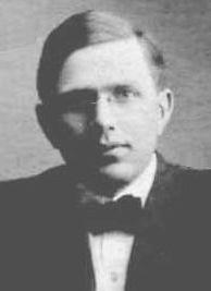 Andersen, Helmer Paulus