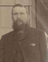 Allen, Henry Heber