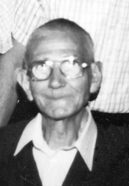 Anderson, Herman Lyman