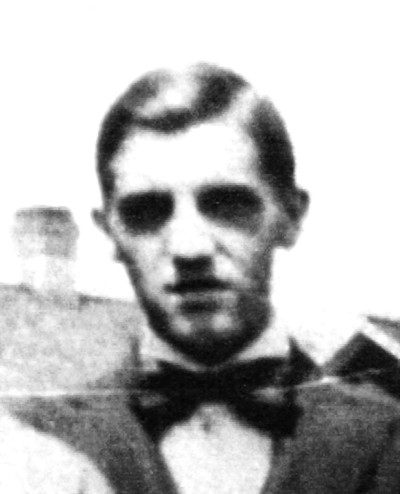 Allenbach, Herman Martin